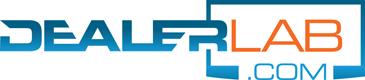 Dealer Lab Logo