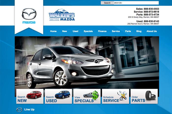 The 2014 dealer eprocess autos post for Honda dealer frederick md