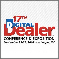 Digital Dealer 9-23