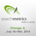 Searchmetrics 7-16
