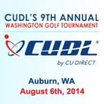 CUDL Golf Tournament