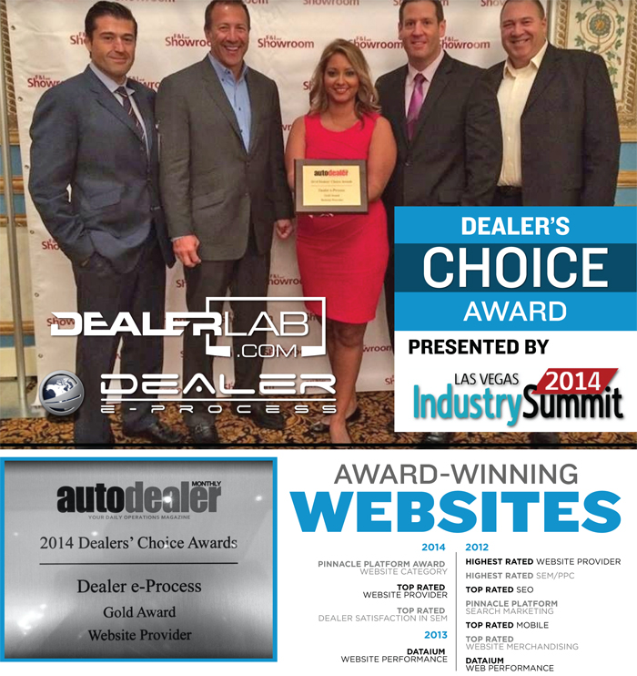 dealers-choice-award-2014