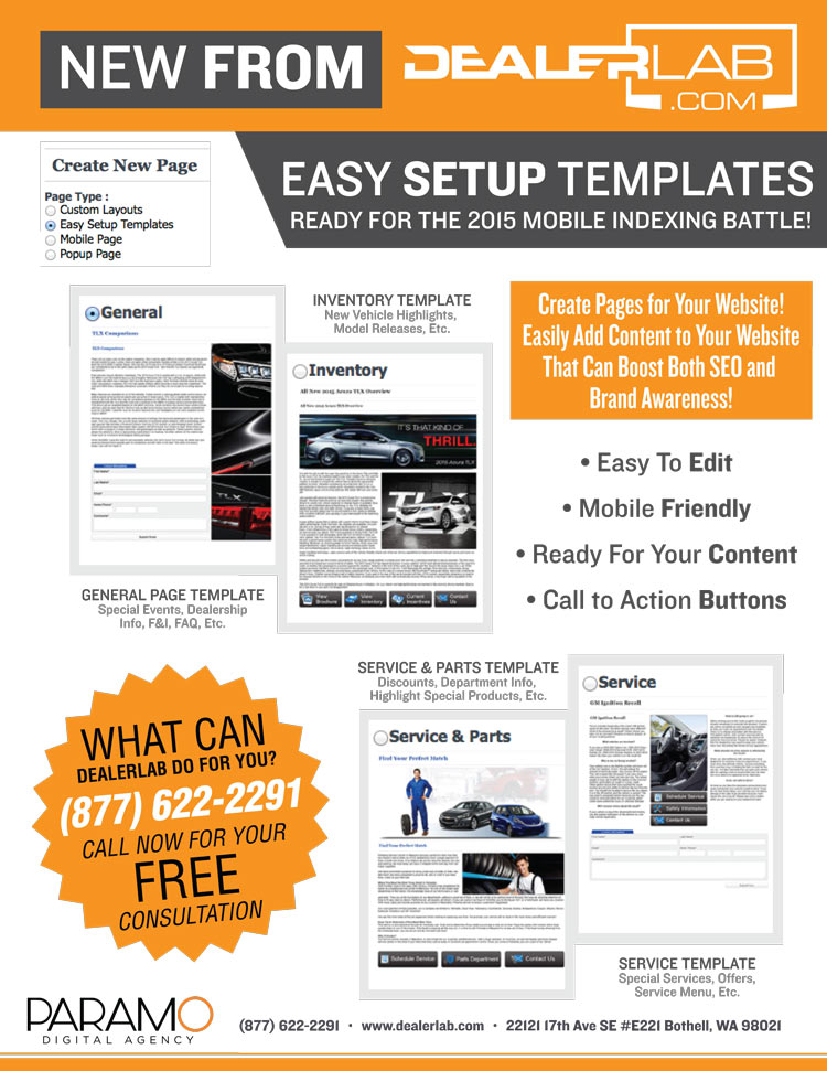 easy-template-flyer