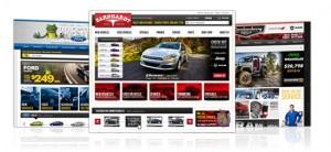 dealer-websites-01