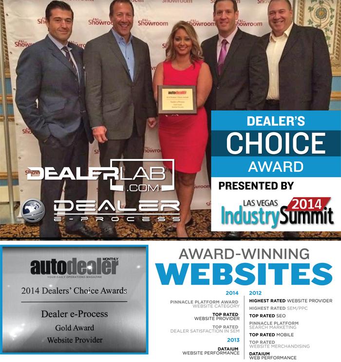 dealers-choice-award-2014
