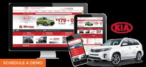 Modernize Your Dealer Website with Responsive Design