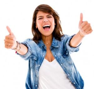 How Reviews Help Your Dealer Website