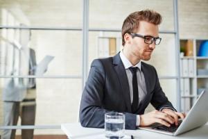 Tips to Best Optimize Your Dealer Website
