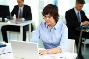 Modernize Your Dealership's Online Marketing